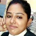 srabani saha tarafder - Property lawyer