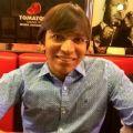 CA Mitesh Patel - Tax filing