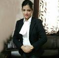 Poonam Saha - Property lawyer