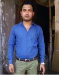 Prasanta Dhar - Interior designers