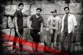 Pratik Shrivastw - Live bands