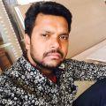 Amit Kumar - Kitchen remodelling