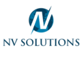 NV SOLUTIONS - Professional bathroom cleaning