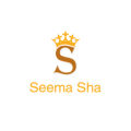 Seema Sha - Party makeup artist