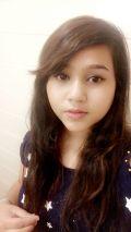 Stuti Shah - Party makeup artist