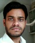 Anupam kumar - Divorcelawyers