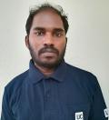 Shankar J - Electricians