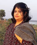 Sunita Chakraborty - Property lawyer