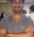 Rahul Shrimant Mahadik - Property lawyer