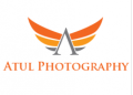 Atul S Nagarkar - Pre wedding shoot photographers