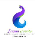Jayvardhan - Wedding planner