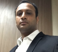 Gaurav Srivastava - Lawyers