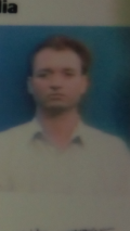 Vijay Kumar Sharma - Tutors science