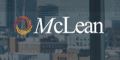 La Mclean India Private Limited - Professional home cleaning