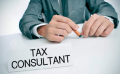 G7 Business Solutions - Tax filing
