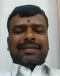 Krishnamurthy - Lawyers