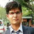 Kumar Gaurav - Tutors science
