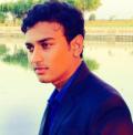 Dharmendrasinh Zala - Property lawyer
