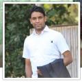 Ved Prakash Singh advocate - Divorcelawyers