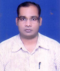 SANTOSH SINGH - Property lawyer