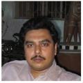Samrat Mukherjee - Property lawyer