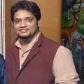 Amar Teragundi - Web designer