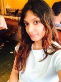 Rukmani Anand - Nutritionists