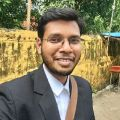 Akhil Patil - Divorcelawyers
