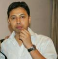 Amit Padhi - Divorcelawyers