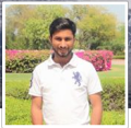Prashant Goel - Divorcelawyers