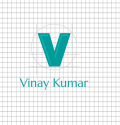 Vinay Kumar - Yoga classes