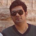 Deepak Jain - Ca small business