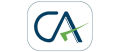Arun G - Ca small business