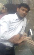 Sunil Kumar - Divorcelawyers