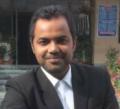 Prakash Kashyap - Property lawyer