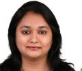 A Sinha - Divorcelawyers