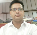 Sandeep P. Goyal - Divorcelawyers