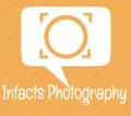 Mesapam - Baby photographers