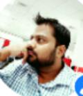 Sudhir Soni - Tax filing