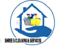 Sree  S Cleaning Services - Professional sofa cleaning