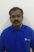 Sukumar G - Ro repair