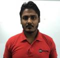 Sk Hakim Badshah - Ac service repair