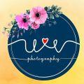 Vashishth Thaker - Baby photographers