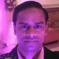 Sonu Kumar - Bollywood dance classes