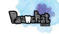 Paresh Patil - Graphics logo designers