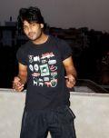 Saurav Chaudhary - Live bands
