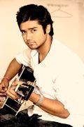 Naman Kumar Sharma - Live bands