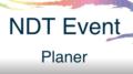 Rashid - Corporate event planner