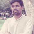 N Chandrasekhar - Contractor