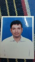 Dr Subeer Khan - Physiotherapist